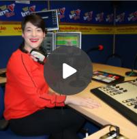 LMFM Podcast